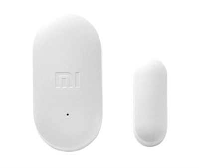 Датчик Xiaomi Mi Window and Door Sensor