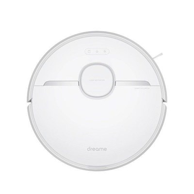 Робот-пылесос Xiaomi Dream D9 Robot Vacuum Cleaner
