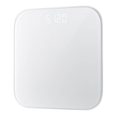 Умные весы Xiaomi Mi Smart Weighing Scale 2 Health Balance