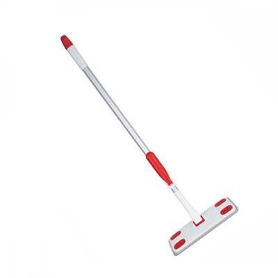 Швабра Xiaomi Appropriate Cleansing from the Squeeze Wash MOP YC-02 - фото 7790
